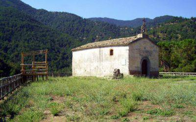Chiesa Santo Onofrio - Rossano
