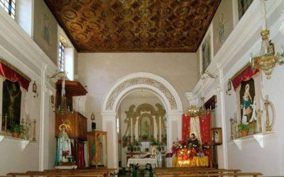 Santa Maria Ognissanti (2)