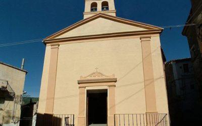 Santa Maria Ognissanti