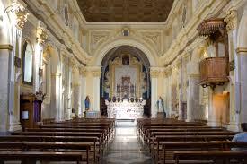 Chiesa Di San Francesco Corigliano (1)