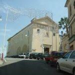Santuario San Francesco di Paola - Corigliano