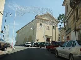 Chiesa Di San Francesco Corigliano (2)