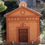 San Franchischello (1)