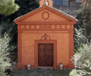 San Franchischello (2)