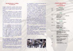 Concerto Del 07 12 19 (1)